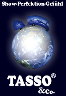 Tassos & Co